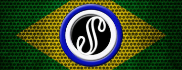 ISSS Brasil